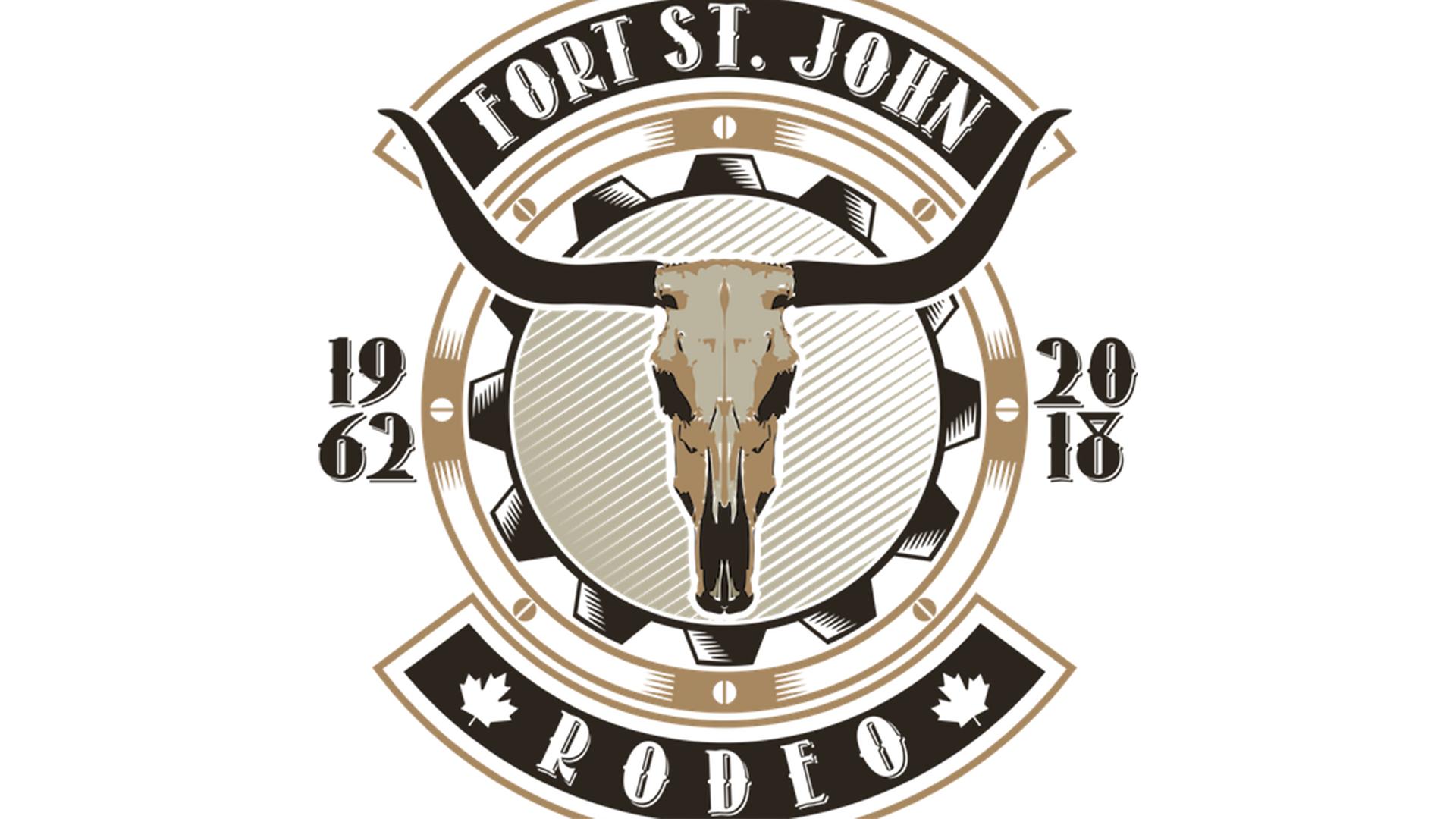 Fsj Rodeo 2018 Enc Tickets Energetictickets Ca